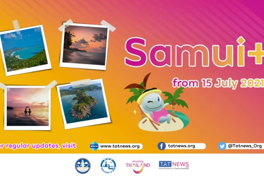 General-Information-Samui-Plus-from-15-July-2021