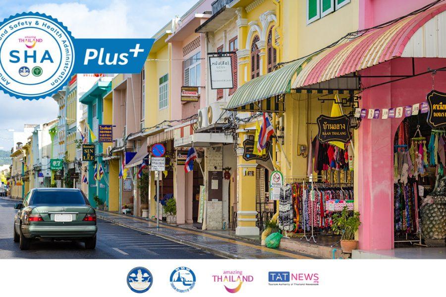 Phuket-SHA-Plus-TATNews