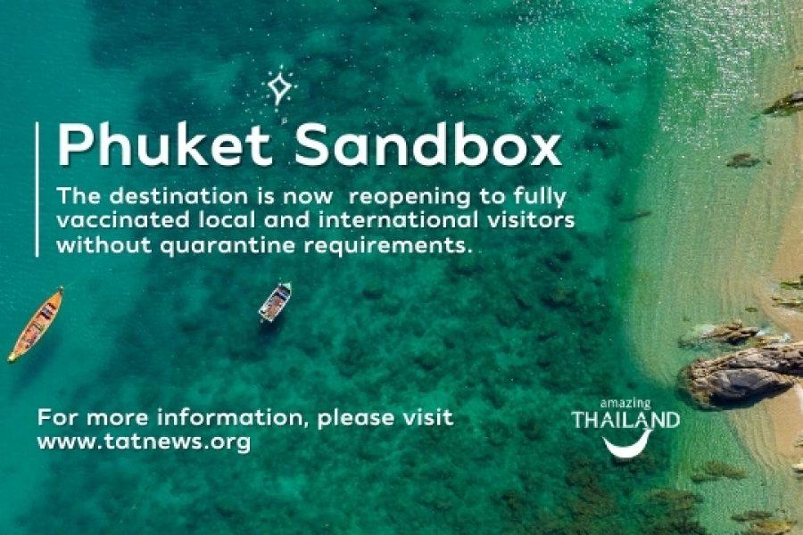 Phuket Sandbox_EN_820x360px