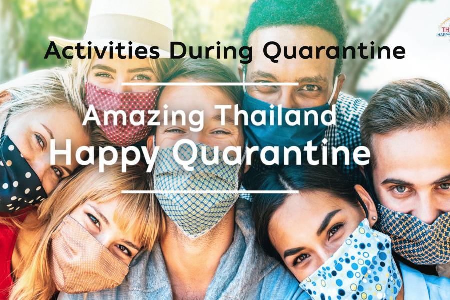 S5 HAPPY QUARANTINE-1