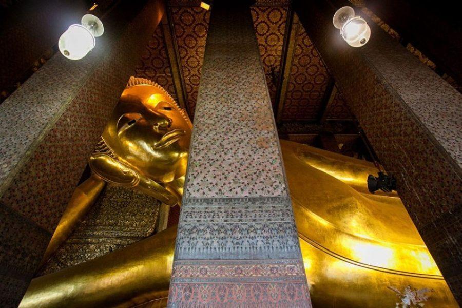 Wat-Pho-1 (1)