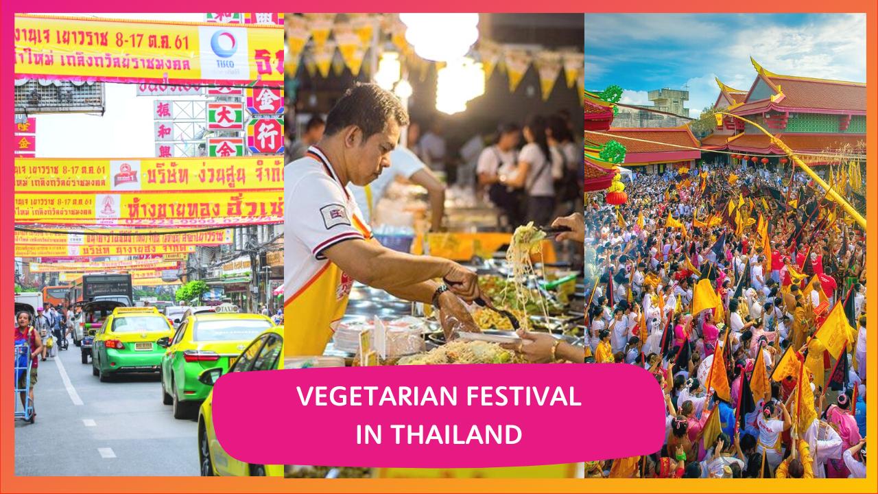 vegetarianfestivalthailand